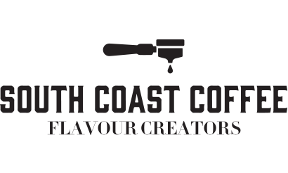 South Coast Coffee